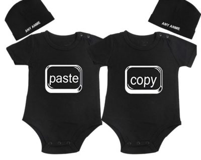 Body + Bonnet – Paste Copy