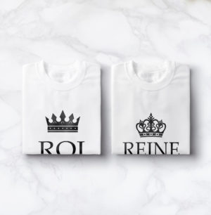 "Sweat couple ""King Queen"" mod11.jpg BL"