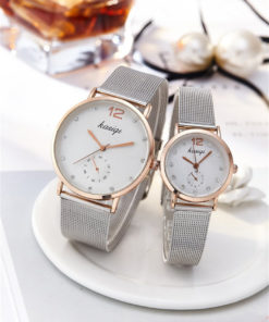 Montres couple Perfection (1)